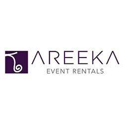 The Arabic Event Furniture Rentals Store: Areeka