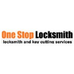 24*7 Locksmith in Dubai - Call Us +971506571215