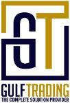 Gulf Trading