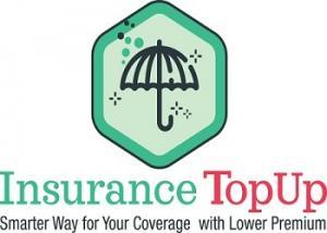 Insurance TopUp - Vehicle Insurance In Dubai