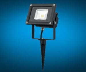 LED Lighting Companies in Dubai| LED Linear lighting | LED Dealers