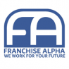Franchise Alpha – Start, Build, Buy,Franchise