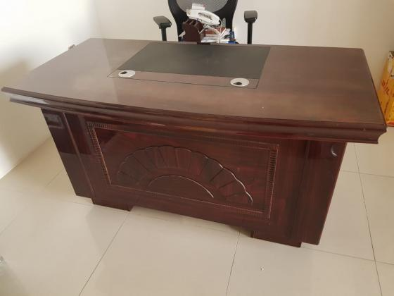 0558601999 USED OFFICE AND HOUSE FURNITURE BUYER