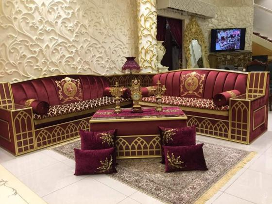 0558601999 WE BUY USE OFFICE FURNITURE AND HOUSE FURNITURE IN UAE