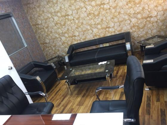 0558601999 WE BUYING USED OFFICE FURNITURE AND HOUSE FURNITURE
