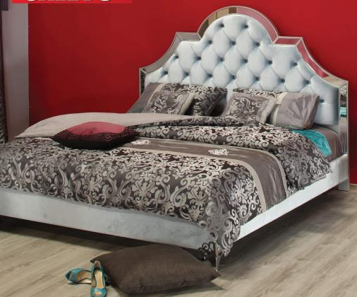 0558601999.BUYER USE FURNITURES AND HOME APPLIANCES IN DUBAI UAE.90