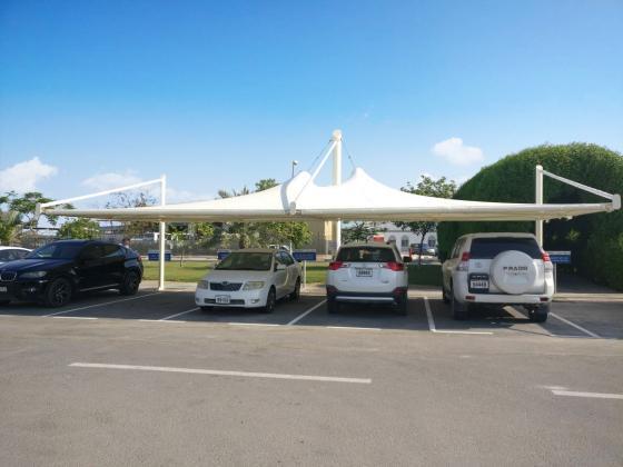 Car Parking Shade & Tensile Shade Suppliers   Parking Shades   Swimming Pool Shades   Walkway Shades   Play Area Shades   Garden Shades   Roof Shades