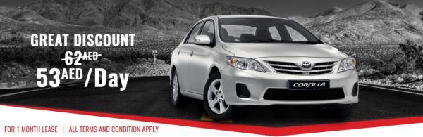 Future Star Rent A Car in Dubai   Car Rental Dubai +971528288789