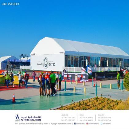 Event Marquees   Canopies   Tent Rental & Sale - Dubai, Abu Dhabi, Sharjah, Riyadh, Amman