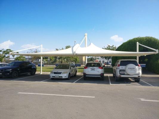Parking shades | Tensile shades | Swimming pool shades | Walkway shades | Play area shades | Garden shades | Roof shades-Contact Mob.No:054-4002658