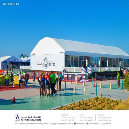 Tent Manufacturers, Tent Suppliers & Rental in UAE- Dubai, Sharjah, Abu Dhabi