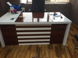 0558601999 USED OFFICE FURNITURE BUYER AND HOUSE FURNITURE BUYER