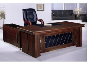 0558601999.BUYER OFFICE USED FURNITURE AND HOME FURNITURE