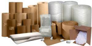 Best Packaging Materials Suppliers Service in Dubai