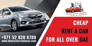 Cheap Car Rental in Dubai | Budge car rental in Sharjah +971528288789