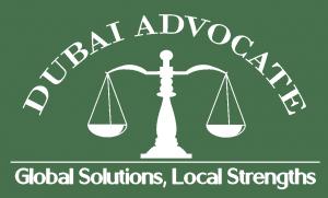 Dubai Advocate