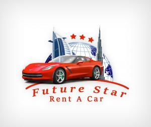 Future Star Rent a Car | Car Rental Service in Dubai