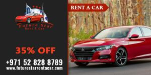 Future Star Rent A Car in Dubai | Car Rental Dubai +971528288789