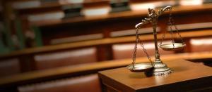 Labour & Employment Lawyers in Dubai