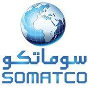 MEDICAL LABORATORY COMPANY IN SAUDI ARABIA