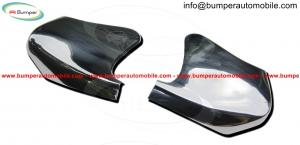 Mercedes W121 190SL Roadster stone guards
