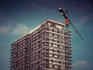 pearltouch scaffolding services in dubai