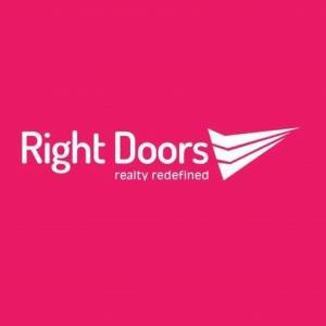 RightDoors Real Estate