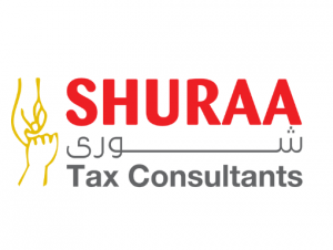 Shuraa Tax Consultants -Tax services starting at AED 525