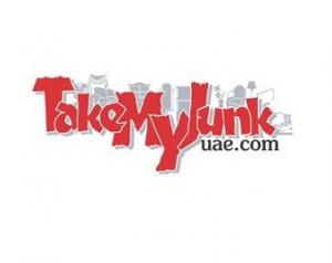 Take My Junk UAE
