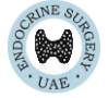 Dr. Iyad - Endocrine Surgery, Thyroid Surgery in Abu Dhabi
