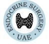 Dr. Iyad - Endocrine Surgery, Thyroid Surgery in Abu Dhabi