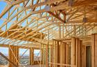 Eurotruss | ROOF TRUSS | Systech Middle East