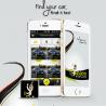 Mobile app development services in Saudi Arabia, UAE and Qatar