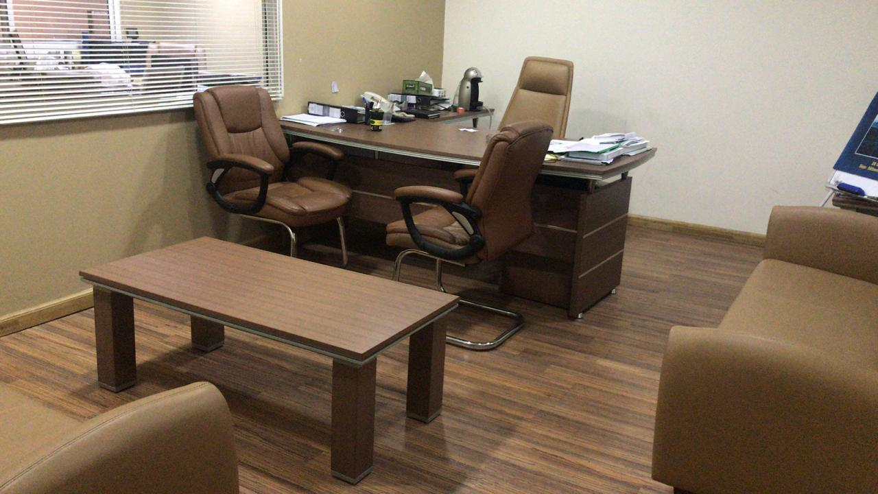 Marvelous 0558601999 We Buy Used Office Furniture Dubai Silicon Oasis Home Remodeling Inspirations Basidirectenergyitoicom