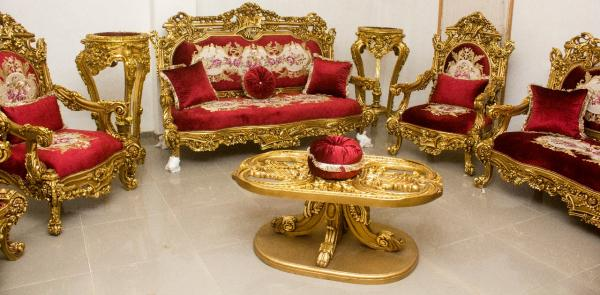 0558601999 USED BUYER OFFICE FURNITURE AND HOUSE FURNITURE