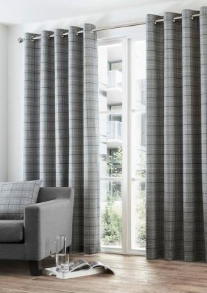 Best Curtains and Blinds Shop in Dubai and Abu Dhabi