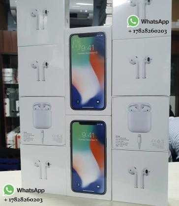 Best price iPhone X Xs 8plus 5s 6 6s 7 7plus Xbox Ps4 S8 S9 Note9 Free Ship