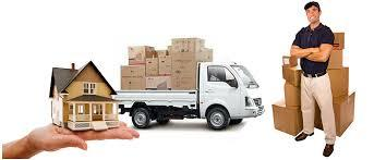 CHEAP & SAFE PACKERS MOVERS & SHIFTERS 050 3362741