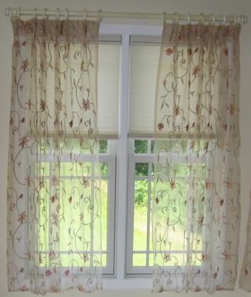 Home Curtains in Dubai