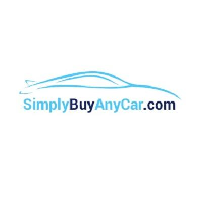 Specialist Car Buying Company In The UAE