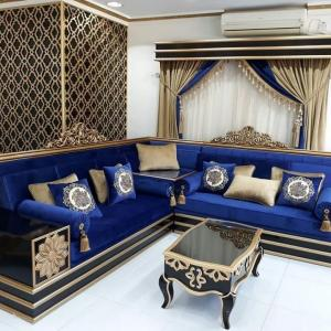 0509155715 WE BUY USE OFFICE AND HOUSE  FURNITURE AND ELECTRONIC