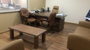 0558601999 BUYER USED OFFICE &HOUSE FURNITURE BUYER