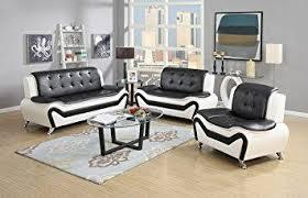 0558601999 WE BUY USED OFFICE AND HOUSE FURNITURE