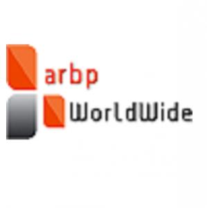 Arbp Worldwide IT Solution Company   Best IT Services in Dubai