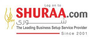Business Setup in Dubai Mainland
