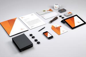 Graphic Designing Company Dubai