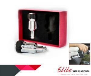 Land Rover Spare Parts– Elite International Motors
