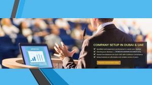 LLC Company Formation in Dubai,UAE