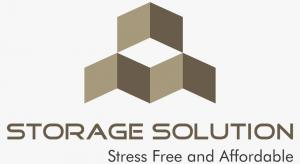 Storage Solution  LLC