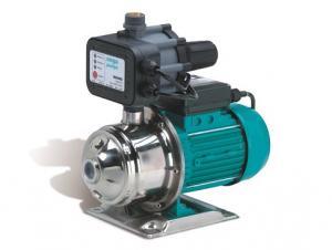 Water Pump Repair | Water Pump Installation | Water Problem Repair Dubai